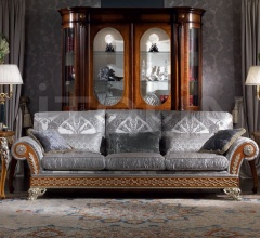 A 972 sofa