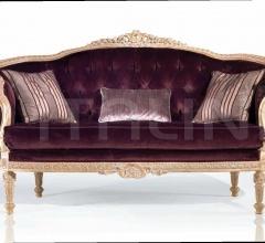 A 1072 love seat