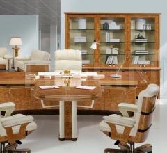 Apollo office