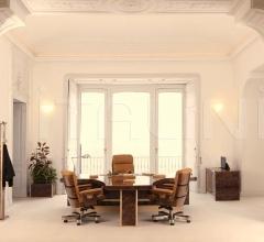 Venus office