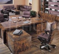 Privilege office