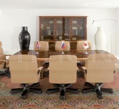 Suprema office