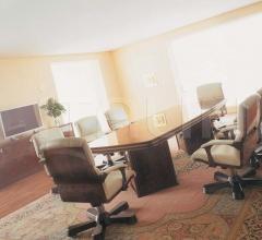 Falcon office
