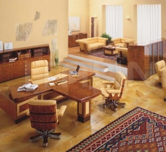 Saturno office