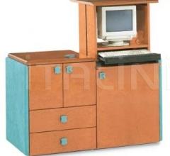 Pegaso office