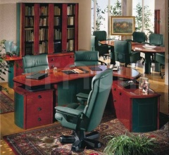 Athena office