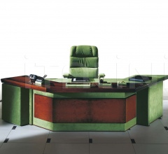 Sirio office