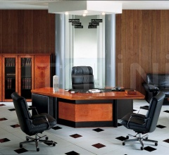 Ethos office