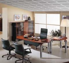 Nuvola office