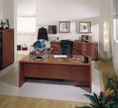 Concordia office
