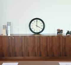 Butterfly office