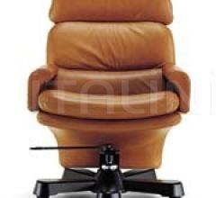 PRESIDENT armchairs