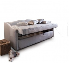 Country Living Sofa Bed