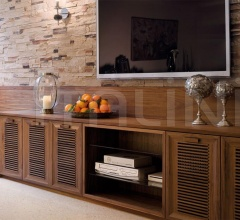 Living Emotion Walnut