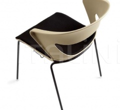 TULLA CHAIR