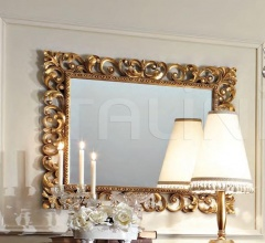 Зеркало 2005 фабрика Signorini & Coco