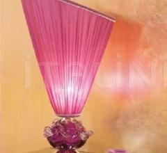LAMP. 2/L1140/OTCRVI