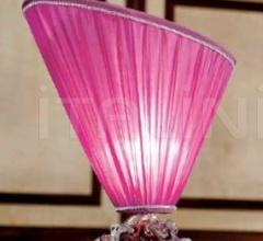 LAMP. 2/L1139/OTCRVI