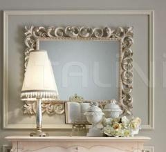 Зеркало 2005/L фабрика Signorini & Coco