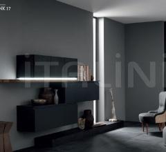 INK NK17