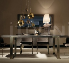 Art. 820 Tavolo/Table