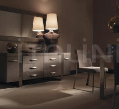 Art. 830 Madia/Cupboard