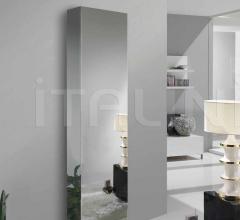 Mirror comp. A / armadio sopeso