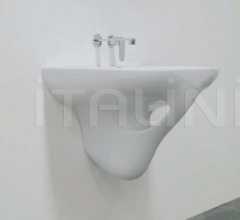 Void lavabo