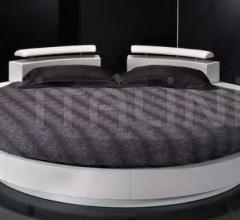 Sleeping A'Round