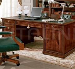 Письменный стол 192 фабрика Signorini & Coco