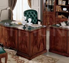 Офисное кресло 196 фабрика Signorini & Coco