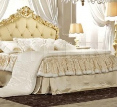 Кровать PANAREA 302/L фабрика Signorini & Coco