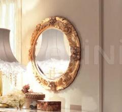 Настенное зеркало 125 фабрика Signorini & Coco