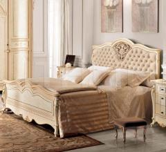 Кровать 122/P/L-132/P/L фабрика Signorini & Coco