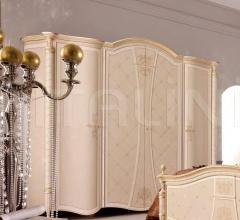 Шкаф гардеробный 6001/L фабрика Signorini & Coco