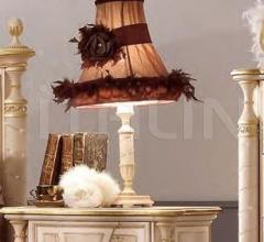 Настольный светильник 6015/L фабрика Signorini & Coco