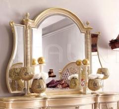 Зеркало 6010/L фабрика Signorini & Coco