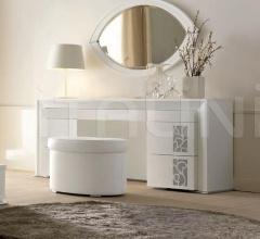 Туалетный столик 10017 фабрика Signorini & Coco