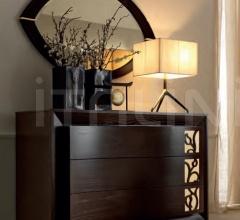 Настенное зеркало 10005 фабрика Signorini & Coco
