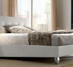 Кровать 10122-10132 фабрика Signorini & Coco
