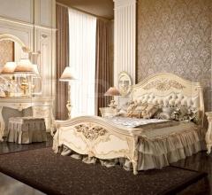 Туалетный столик 1307/L фабрика Signorini & Coco