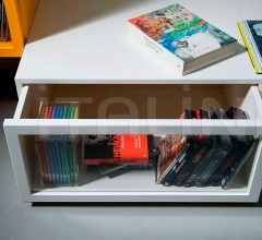 Book Bianco Lipari