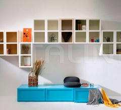 Book Color: Sbiancato, Lipari, Ithaki