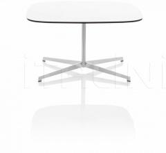 Cooper table p01