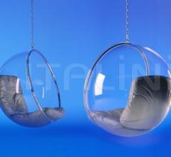 Bubblechair 2