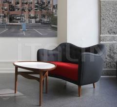 46 Sofa Eye Table
