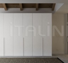 HINGED DOORS WARDROBE-01