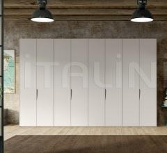 HINGED DOORS WARDROBE-04