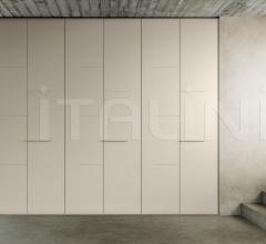 HINGED DOORS WARDROBE-06