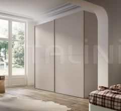 SLIDING DOORS WARDROBE-10